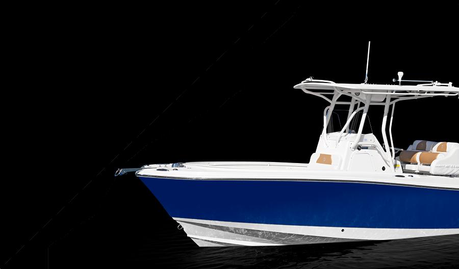båtförvaringen